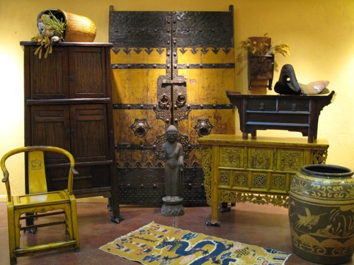 Image result for art asian antique