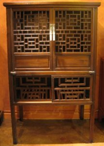 Large Cabinets Chinese
